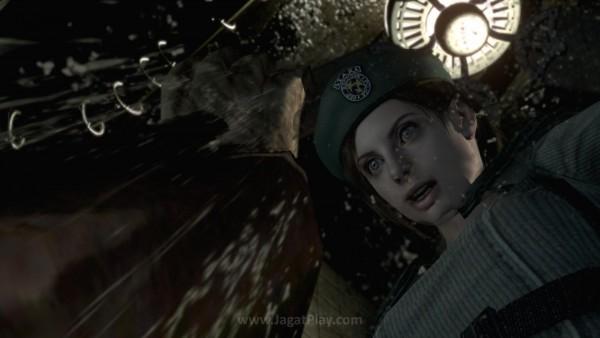Resident Evil HD Remaster JagatPlay (118)