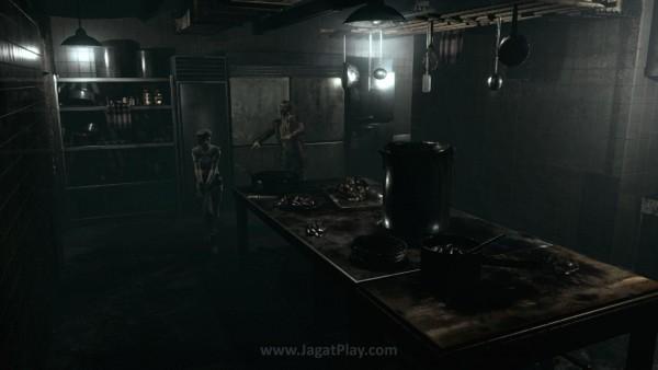 Resident Evil HD Remaster JagatPlay (128)