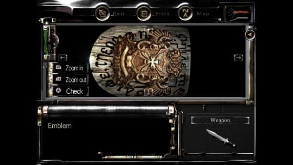 Resident Evil HD Remaster JagatPlay (69)