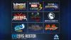 9 game resmi EVO 2015 diumumkan: termasuk Mortal Kombat X dan Tekken 7!