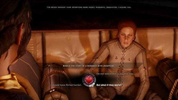 Dragon Age™: Inquisition_20141124132654