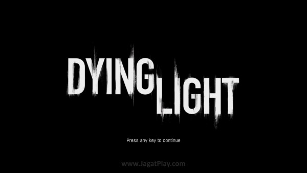 Dying Light jagatplay part 2 (1)
