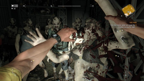 Dying Light jagatplay part 2 (4)
