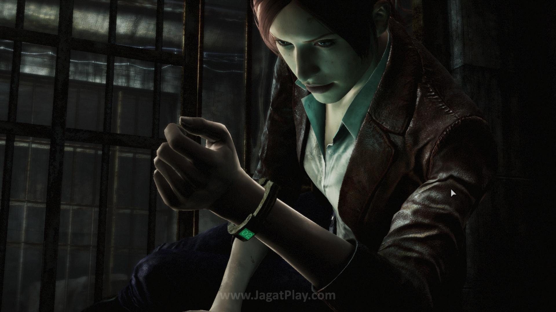 Resident Evil 2 Walkthrough - Keywordsfind.com