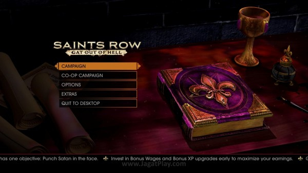 Saints Row Gat out of Hell (1)