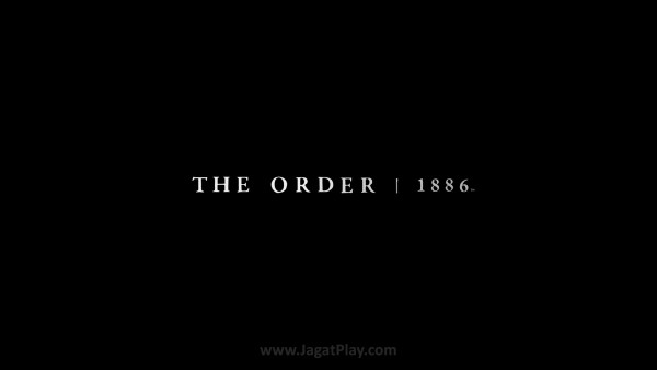 The Order: 1886_20150216194946