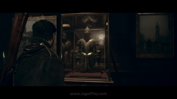 The Order: 1886_20150217093017