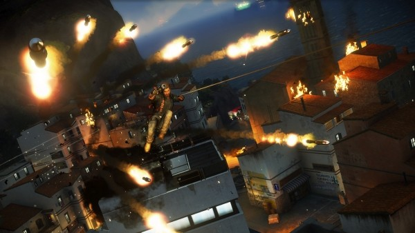 just cause 3 new1
