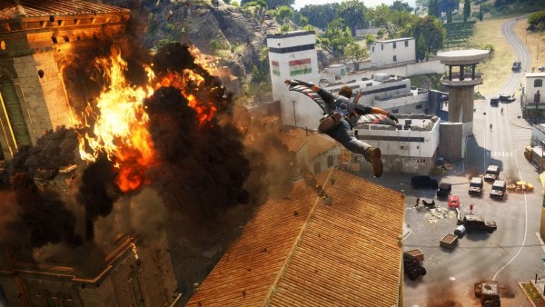 just cause 3 new10