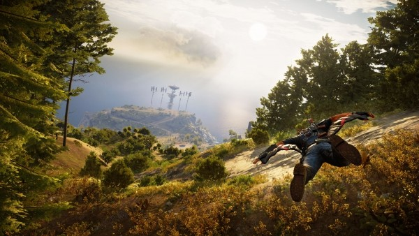 just cause 3 new11