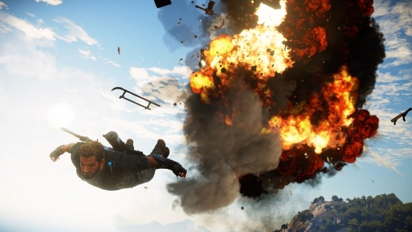 just cause 3 new4