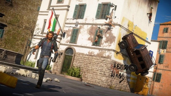 just cause 3 new5