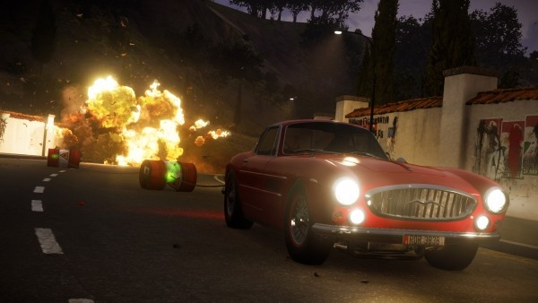 just cause 3 new6