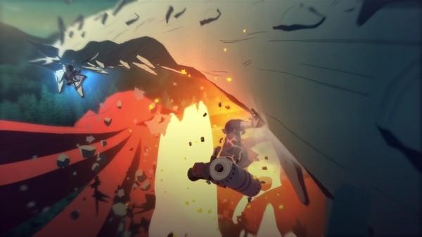 narutimate ninja storm 4 madara14