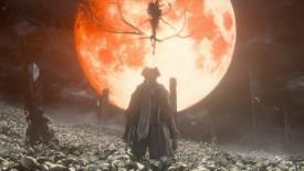 Bloodborne menyediakan begitu banyak konten untuk menyerap puluhan jam hidup Anda dengan cara seadiktif mungkin.
