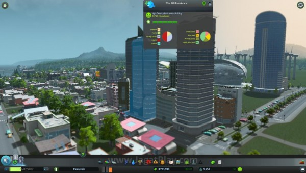 Cities - Skylines jagatplay (18)