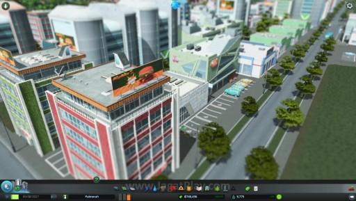 Cities - Skylines jagatplay (19)
