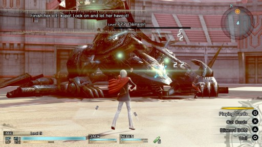 FINAL FANTASY TYPE-0 HD_20150319214049