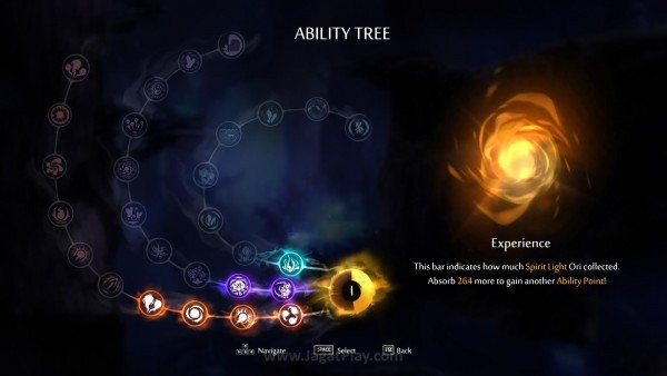 Ori and the Blind Forest jagatplay (121)