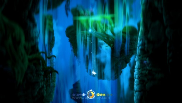 Ori and the Blind Forest jagatplay (130)