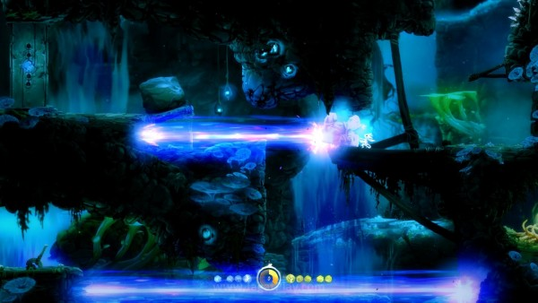 Ori and the Blind Forest jagatplay (142)
