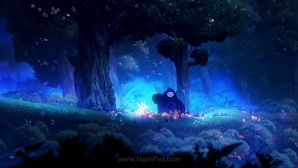 Ori and the Blind Forest jagatplay (16)