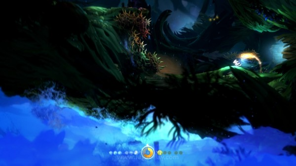 Ori and the Blind Forest jagatplay (184)