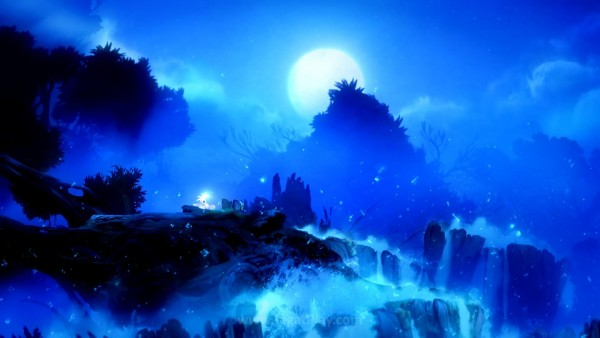 Ori and the Blind Forest jagatplay (185)