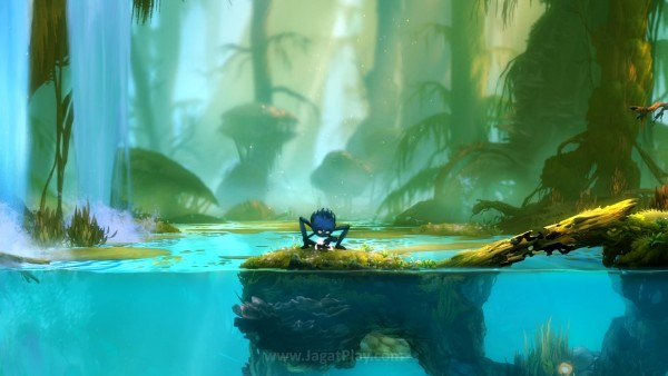 Ori and the Blind Forest jagatplay (189)