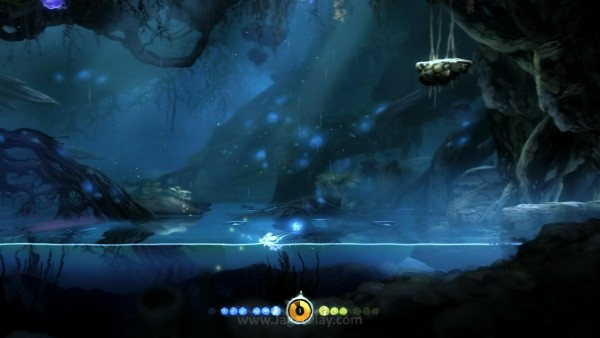 Ori and the Blind Forest jagatplay (205)