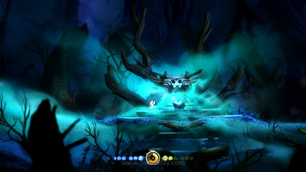 Ori and the Blind Forest jagatplay (215)