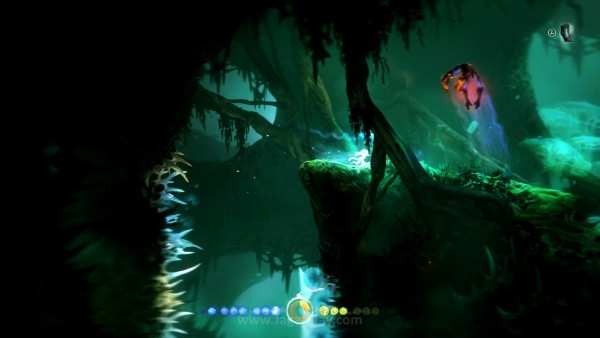 Ori and the Blind Forest jagatplay (228)