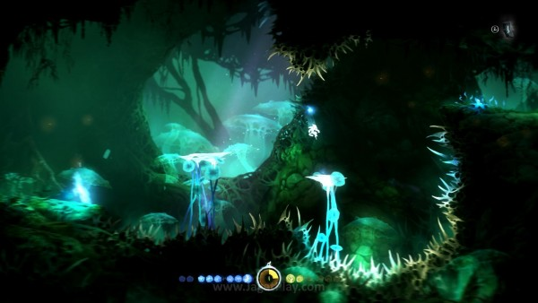 Ori and the Blind Forest jagatplay (229)