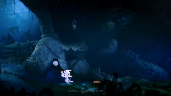 Ori and the Blind Forest jagatplay (29)