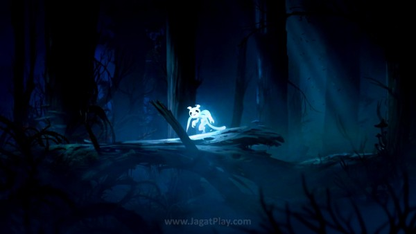 Ori and the Blind Forest jagatplay (32)