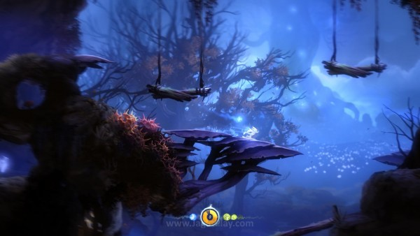 Ori and the Blind Forest jagatplay (58)