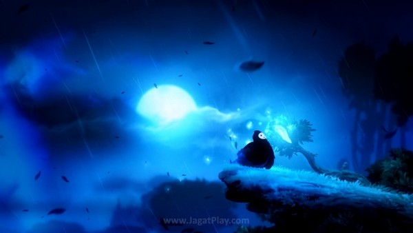 Ori and the Blind Forest jagatplay (6)