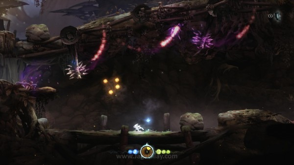 Ori and the Blind Forest jagatplay (72)
