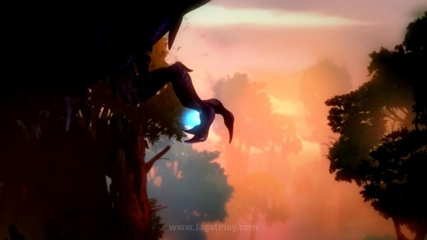 Ori and the Blind Forest jagatplay (94)