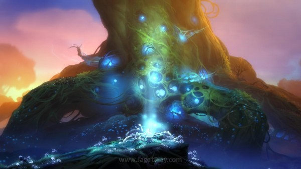 Ori and the Blind Forest jagatplay (98)