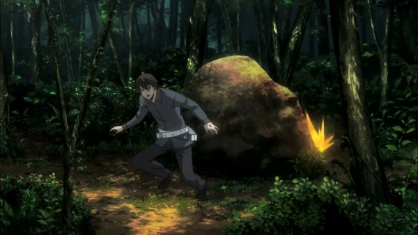 TopList Anime - 01