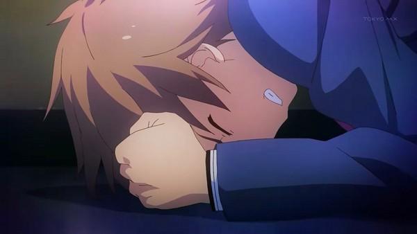 TopList Anime - 09