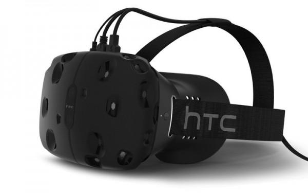 Valve dikabarkan tengah mempersiapkan varian HTC Vive tanpa kabel bersama dengan Quark VR.