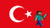 Pemerintah Turki menilai bahwa Minecraft membuat anak-anak terisolasi secara sosial, rentan terhadap bullying, tidak sadar akan rasa sakit yang bisa mereka buat untuk orang lain, hingga kecenderungan menyiksa binatang.