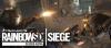Ubisoft mengkonfirmasikan masa Closed Alpha untuk Rainbow Six Siege versi PC.