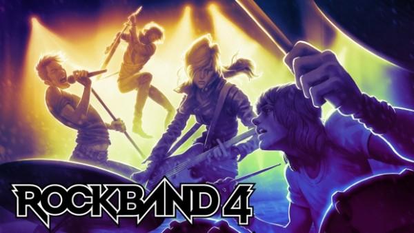 Sempat dirumorkan beberapa waktu lalu, Harmonix akhirnya secara resmi mengumumkan Rock Band 4 untuk PS4/ Xbox One. Mereka meninggalkan EA dan menyerahkan urusan distribusi game dan instrumen barunya ke Mad Catz.