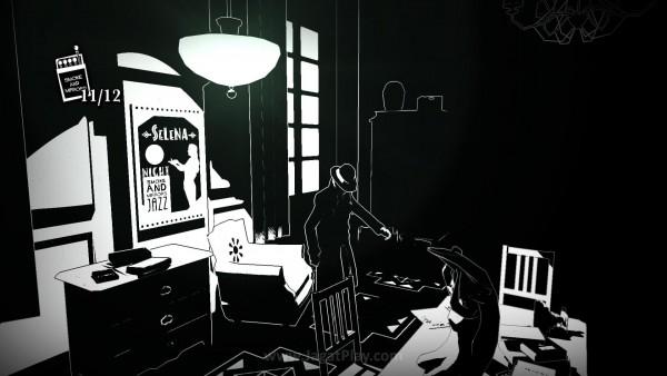 review white night horor sejati tak perlu warna jagat play. Black Bedroom Furniture Sets. Home Design Ideas