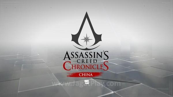 Review Assassin S Creed Chronicles China Beda Rasa Jagat Play
