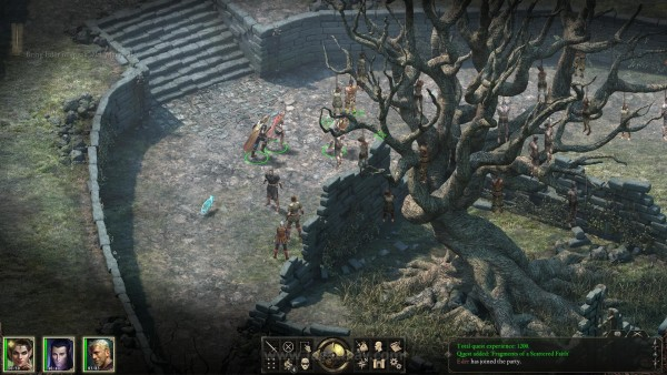 Pillars of Eternity jagatplay (40)