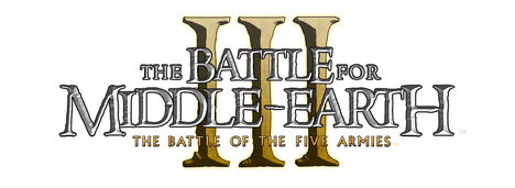 battle of middle earth 3